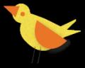 Playtime_birdie-1.png