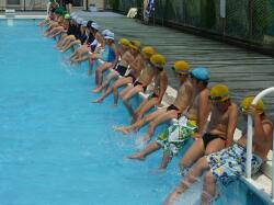 0713水泳2