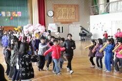 0301卒業を祝う会4