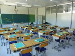1227教室1