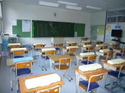 1227教室2