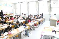 120105授業1