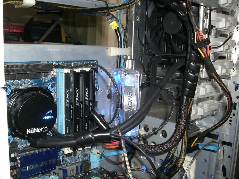CIMG0881 (800x600)