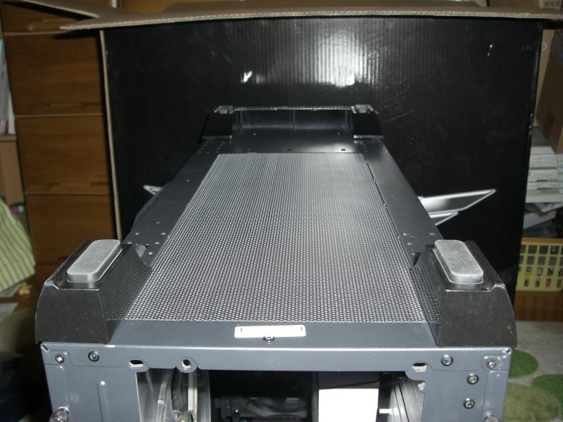 BF-0006