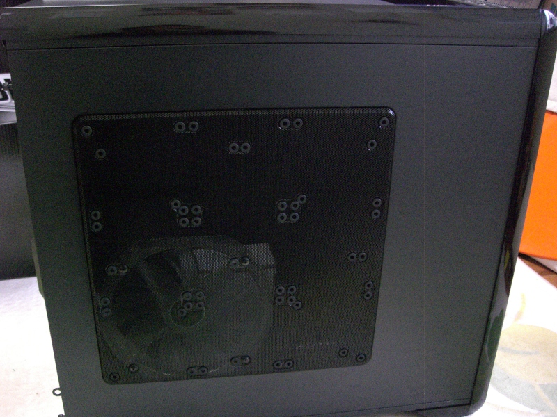 BF-0009