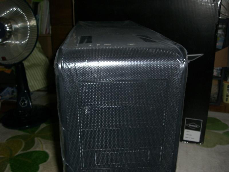 BF-0007