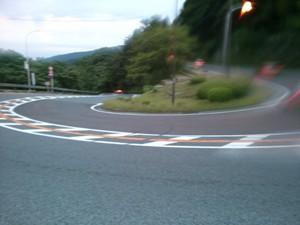 2014092005.jpg