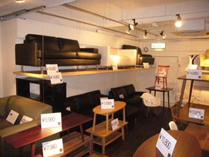 shibuya1008-5.jpg