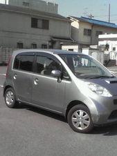 梅田20090515(3).jpg