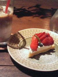 梅田20090515.jpg