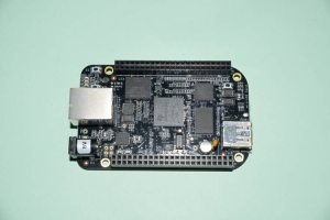 DSC5022.jpg