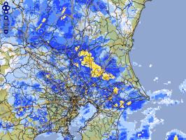 radar131720w.png