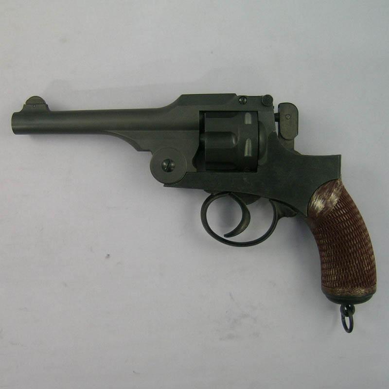 type26a.jpg
