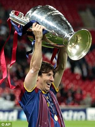 1414142937011_wps_71_Barcelona_s_Lionel_Messi_.jpg