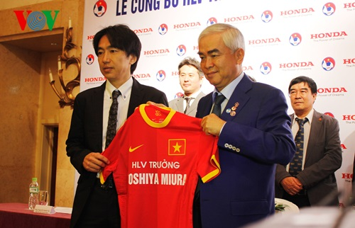 Toshiya Miura 1
