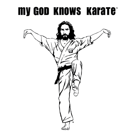 269_shirt_1294228810_my_god_karate_crane_kick_jesus_1_.png