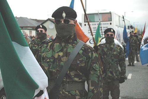 291173-real-ira-march-in-creggan-derry-ireland.jpg
