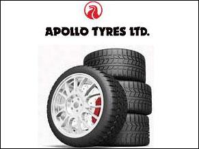 Apollo-Tyres001.jpg