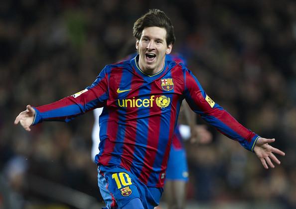 Barcelona+v+Getafe+La+Liga+eg1kZQQ0OEwl.jpg