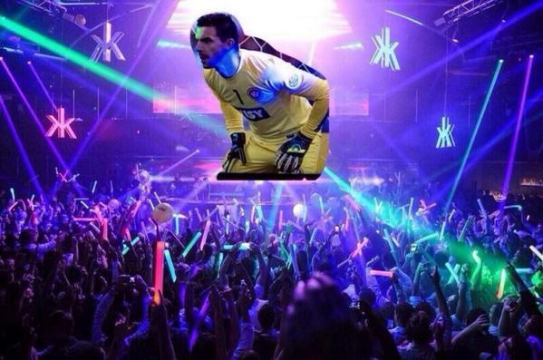 Covic_in_nightclub.jpg