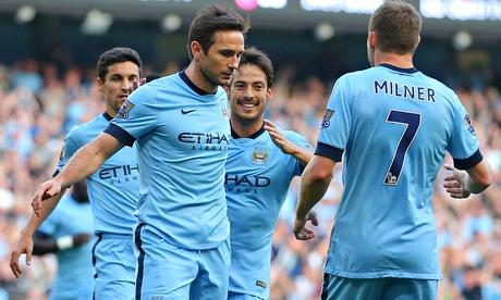 Frank-Lampard-scored-agai-009.jpg