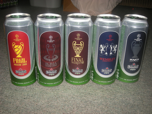 Heineken_cl_version.jpg