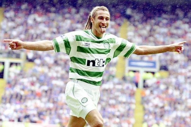 Henrik-Larsson_celtic.jpg