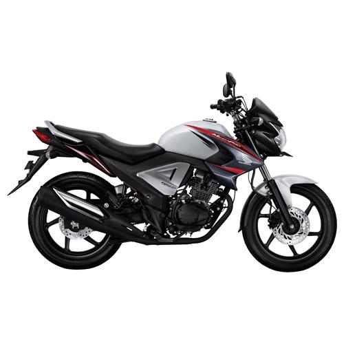 Honda-New-Mega-Pro-FI-White.jpg