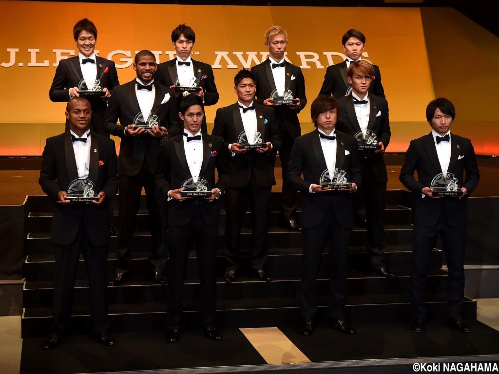 J_league_best_eleven_2014.jpg