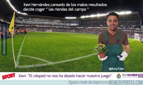 MMD_279289_xavi_cansado_de_las_derrotas_decide_que_cogera_las_riendas_en_el_cesped.jpg
