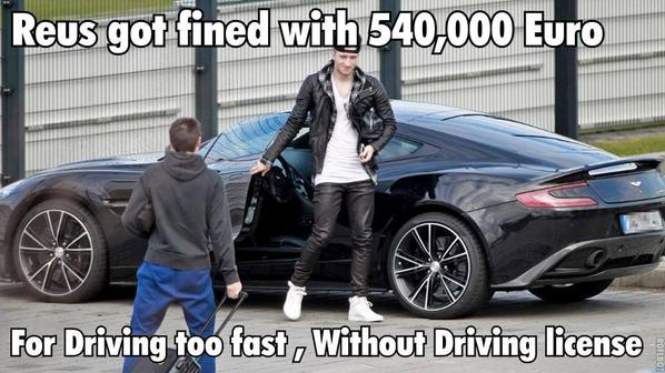 Marco_Reus_fined.jpg