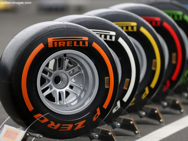 Pirelli_2968217.jpg