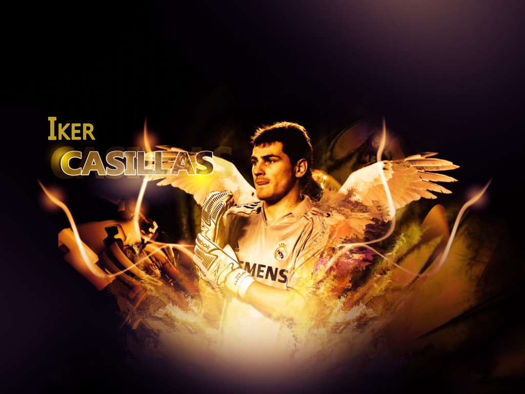 Sport-Iker-Casillas-HD-Wallpaper-FIFA-WORLD-CUP-2014-40-1024x768.jpg