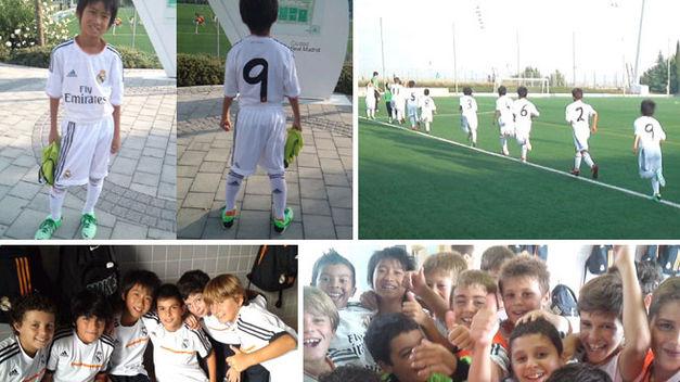 Takuhiro-Nakai-Lionel-Messi-nya-Jepang-Gabung-dengan-Real-Madrid.jpg