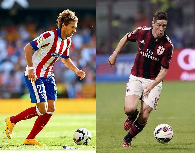 Torres_and_Cerci.jpg