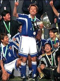 aisian_cup_2000.jpg