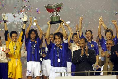 aisian_cup_2004.jpg