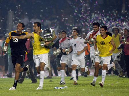 aisian_cup_2007_final.jpg