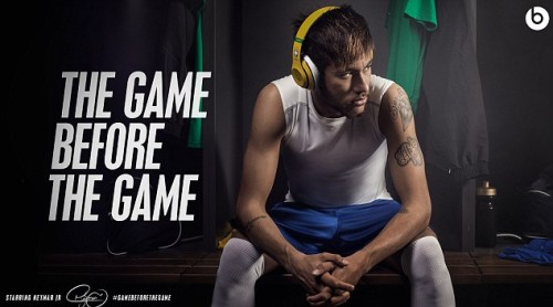 beats-world-cup-the-game-before-the-game-500x278.jpg