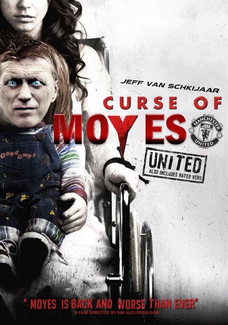 curse_of__david_moyes__chucky__poster_by_jeffery10-d76ayym.jpg