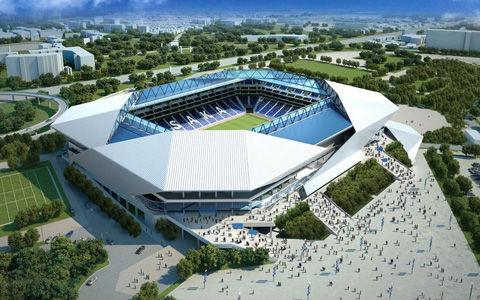 gamba_osaka_new_stadium.jpg