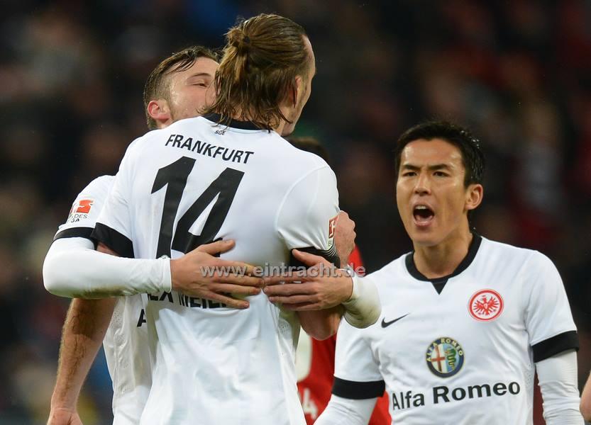 hasebe_makoto_1_1_Leverkusen.jpg