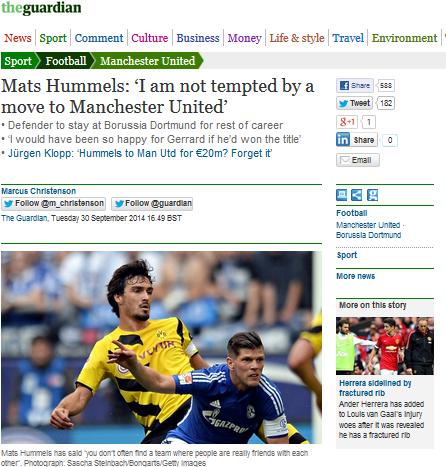 hummels_guardian.png