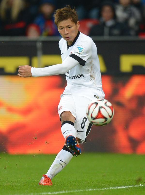 inui_1_1_Leverkusen.jpg