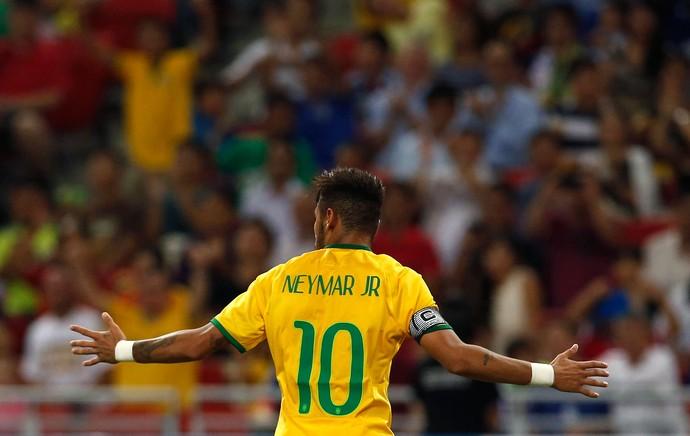 neymar3_reu.jpg