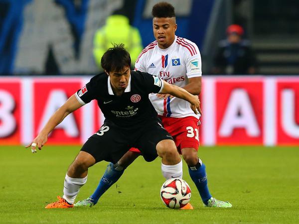 okazaki_HSV_goal.jpg