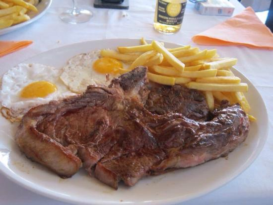 t-bone-steak-fillet-steak.jpg