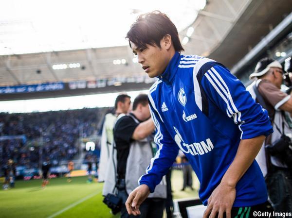 uchida_Hoffenheim_assist.jpg