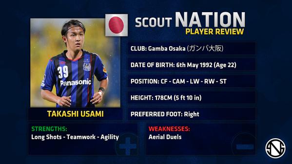 usami_takashi_scoutnation.png