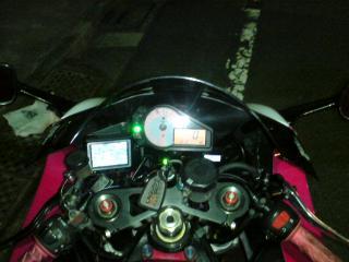 ルキシオン NR5000